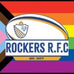 Rockers Rugby Club
